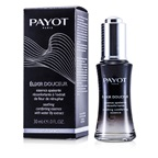 Payot Les Elixirs Elixir Douceur Soothing Comforting Essence