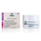 Nuxe Nirvanesque 1st Wrinkles Smoothing Cream (For Normal Skin)