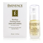 Eminence Bamboo Firming Fluid (Normal to Dry Skin)