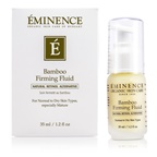 Eminence Bamboo Firming Fluid - For Normal to Dry Skin