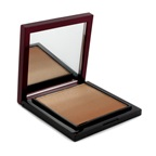 Kevyn Aucoin The Celestial Bronzing Veil - # Tropical Days