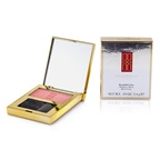 Elizabeth Arden Beautiful Color Radiance Blush - # 01 Sunburst