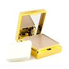 Elizabeth Arden Flawless Finish Sponge On Cream Makeup (Golden Case) - 54 Vanilla Shell