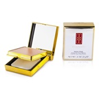 Elizabeth Arden Flawless Finish Sponge On Cream Makeup (Golden Case) - 04 Porcelain Beige