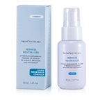 Skin Ceuticals Redness Neutralizer