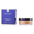 Estee Lauder Perfecting Loose Powder - # Medium