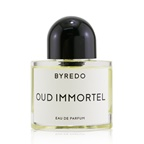 Byredo Oud Immortel EDP Spray