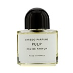 Byredo Pulp EDP Spray