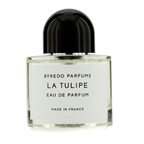 Byredo La Tulipe EDP Spray