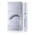 Prevage by Elizabeth Arden Clinical Lash + Brow Enhancing Serum