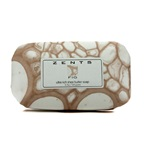 Zents Fig Ultra Rich Shea Butter Soap