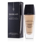 Guerlain Tenue De Perfection Timeproof Foundation SPF 20 - # 02 Beige Clair