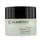 Academie 100% Hydraderm Velvety Cream (Unboxed, Normal Skin)