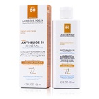 La Roche Posay Anthelios 50 Mineral Ultra Light Sunscreen Fluid For Body