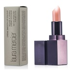 Laura Mercier Creme Smooth Lip Colour - # Peche