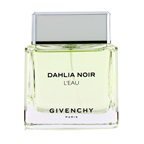 Givenchy Dahlia Noir L'Eau EDT Spray