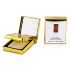 Elizabeth Arden Flawless Finish Sponge On Cream Makeup (Golden Case) - 02 Gentle Beige