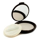 Becca Blotting Powder Perfector - # Translucent