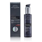 Esthederm Intensif Vitamine E2 Concentrated Formula Serum