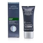 Esthederm Intensif Defepil Concentrated Formula Face & Sensitive Areas Cream