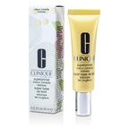 Clinique SuperPrimer Colour Corrects - # Redness (Yellow)