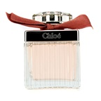 Chloe Roses De Chloe EDT Spray