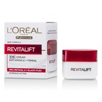 L'Oreal Plenitude RevitaLift Eye Cream (New Packaging)