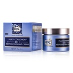 ROC Multi Correxion 5 in 1 Restoring Night Cream