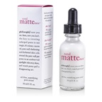 Philosophy Total Matteness Oil-Free, Mattifiying Pore Eraser