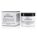 Philosophy Full Of Promise Dual-Action Restoring Cream For Volume & Lift