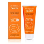 Avene Very High Protection Lotion SPF 50+ - For Sensitive Skin of Children