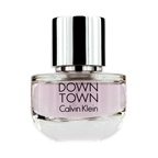 Calvin Klein Downtown EDP Spray
