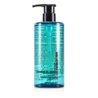 Shu Uemura Cleansing Oil Shampoo Anti-Oil Astringent Cleanser (Nude Touch - Oily Hair)