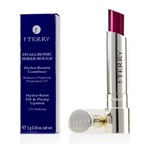 By Terry Hyaluronic Sheer Rouge Hydra Balm Fill & Plump Lipstick (UV Defense) - # 11 Fatal Shot