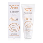 Avene Very High Protection Mineral Lotion SPF 50+ (For Intolerant Skin)