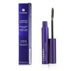 By Terry Eyebrow Mascara - # 1 Highlight Blonde