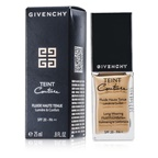 Givenchy Teint Couture Long Wear Fluid Foundation SPF20 - # 4 Elegant Beige