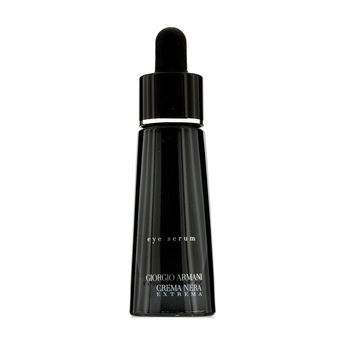 Giorgio Armani Crema Nera Extrema Youth Memory Eye Serum