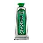 Marvis Classic Strong Mint Toothpaste (Travel Size)