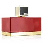 Fendi L'Acquarossa EDP Spray