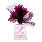 Vera Wang Lovestruck EDP Spray