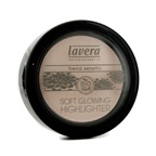 Lavera Soft Glowing Cream Hightlighter - # 02 Shining Pearl