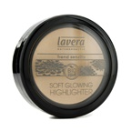 Lavera Soft Glowing Cream Highlighter - # 03 Golden Shine