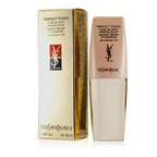 Yves Saint Laurent Perfect Touch Radiant Brush Foundation - # BR40 Beige Rose (ex 7)