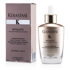 Kerastase Initialiste Advanced Scalp and Hair Concentrate (Leave-In)