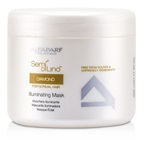 AlfaParf Semi Di Lino Diamond Illuminating Mask (For Normal Hair)