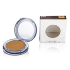 PurMinerals Disappearing Act 4 In 1 Correcting Concealer - Medium