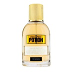 Dsquared2 Potion EDP Spray