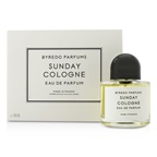 Byredo Sunday Cologne EDP Spray