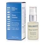Bioelements Stress Solution - Skin Smoothing Facial Serum (For All Skin Types)